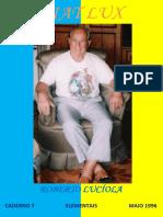 fiat-lux-7-elementais.pdf