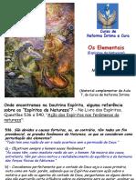 Aula 7 - Elementais da Natureza.pdf