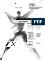 FX Data Communication Programming Manual.pdf