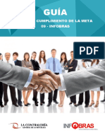 guia_cumplimiento_meta09.pdf