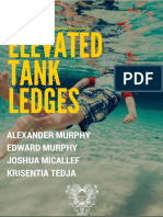 Elevated Tank Ledges