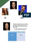 DESCRIBING PEOPLE.pdf