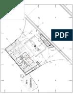 pdf plan de masse.pdf