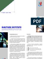 image_9.pdf