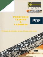 Portfolio - Laborloc