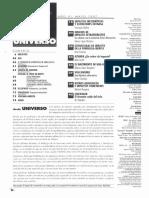 Impactos Meteoríticos- Exinciones en masa.pdf