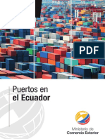Informacion Portuaria