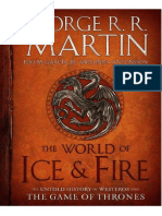 the-world-of-ice-fire_wd.en.pt2.pdffilename= UTF-8''the-world-of-ice-fire wd.en.pt2-1