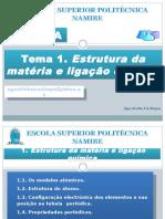 TEMA1c.pptx