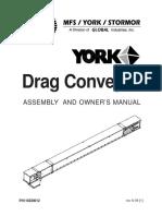 11A 11B 11C DragConveyorManual23