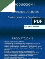 temas-78-y-9-tratamiento-de-crudos-2009.pps