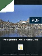 Projecto Atlandouro