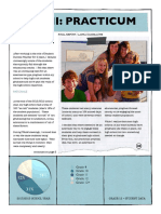 PracticumReport.pdf
