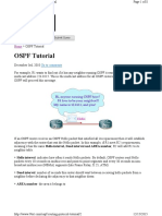 OSPF-2