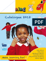 JOLLY PHONICS 2015.pdf