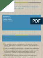 UNIDAD-EDUCATIVA-CAP.pptx