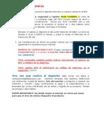 Informacion Compra Provincia