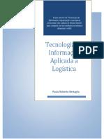 Tecnologia_Aplicada_a_Logistica.pdf