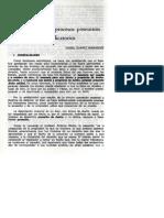 ACCION POSESORIA DanielSuarez.pdf