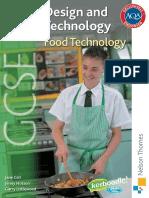 97sc Food Tech