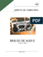 BASICO_AUDIO.pdf