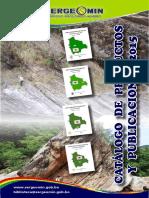 CATALAGO 2015 DIGEM.pdf