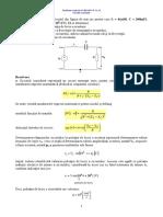 MCCP - Probleme rezolvare C13 si C14