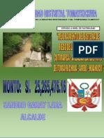 pip-riego.pdf