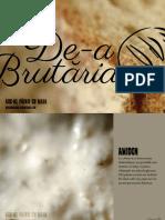 deabrutaria-abc-ul-painii-cu-maia-2013.pdf