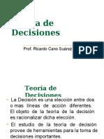 Diapositivas-Teoria-de-Decisiones.docx