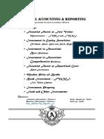 INVESTMENTS (v1.0-AUDEMUS).pdf