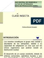 CLASE_2009_INSECTA