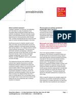 DPA_Fact Sheet_Synthetic_Cannabinoids_(June 2016).pdf
