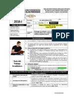 t.a.p 3 -Gestión de Importación -m2