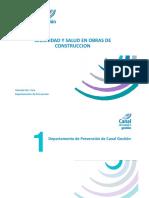 Manual Seguridad y Salud en Obras 2013.pdf