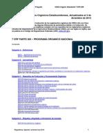 NOP-ReglamentosOrganicosEstadounidenses (1).pdf