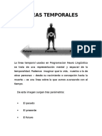 modulo coaching.docx