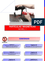 MT_lvl_01.pdf