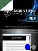 Créateurs d'évaluations, quiz et sondages scientifiques