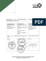 EQ-2.1.1-Programa-de-Mantenimiento-Preventivo-Ambulancias-HRR-V0-2015.pdf