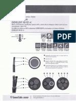 Ficha tecnica cable BT EVA.pdf