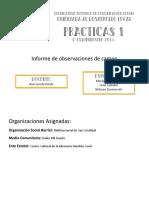 Informe Practicas 1 Final