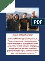 Qu4King Summer 2016 News PDF 1