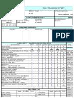 DPR (2272) SEA CONQUEST 24-06-2016
