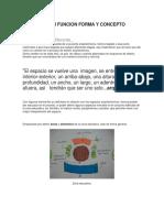 Expresion Funcion Forma Concepto.pdf