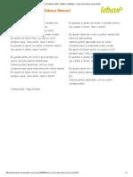 ISSO É AMOR.pdf