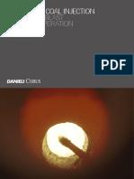 PCI- Danili corous