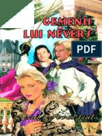 Paul Feval-fiul - Gemenii Lui Nevers (Scan)