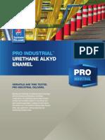 SW12479-8 ProInd Urethane Alkyd Enamel SS_121614LR.pdf