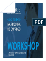 1 Workshop Abri2016